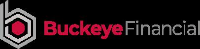 Buckeye Financial LLC logo